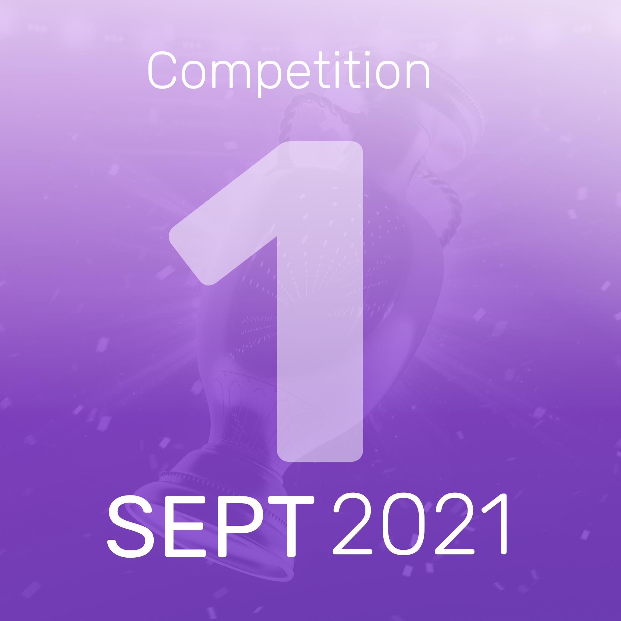 1-Sep-10-2021-04-47-34-73-AM