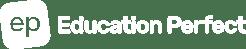 EP Logo-Fill-White-Full@2x