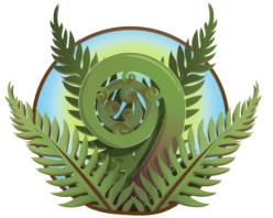 Educators-logo-248x198