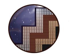 Professionals-logo-250x196